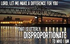 Baton Rouge Bridge cover2